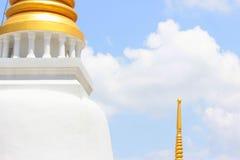 Pagoda Photographie stock