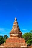 Pagoda Royalty Free Stock Photo