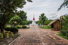 Pagoda antico Fotografie Stock
