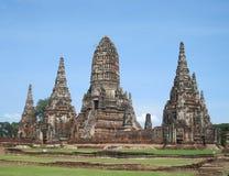 Pagoda antigo Foto de Stock