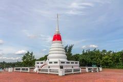 Pagoda antigua imagenes de archivo