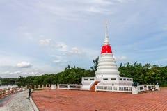 Pagoda antique Photos stock