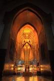 Pagoda in Bagan. Myanmar, asia royalty free stock photos
