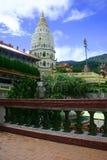 pagoda chińska Obrazy Stock