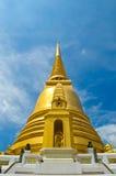 Pagoda de la Thaïlande photos stock