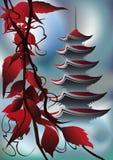 Pagoda de lever de soleil Photographie stock libre de droits