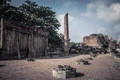 Pagoda del budismo Imagenes de archivo