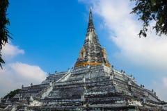 Pagoda del budismo Foto de archivo