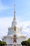 Pagoda elevada Imagen de archivo