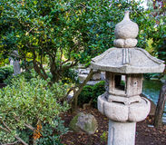 pagoda japońska Obrazy Royalty Free
