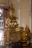 Pagoda Kho Hua Jook, Chaweng, Samui, Tailandia Fotografía de archivo libre de regalías