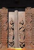 pagoda mandalay myanmar стоковые изображения