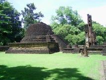 pagoda pradawnych, Zdjęcia Royalty Free