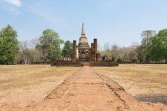pagoda pradawnych, zdjęcia stock