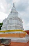 Pagoda przy phrae Zdjęcia Royalty Free