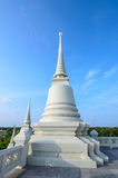 Pagoda. 22 Royalty Free Stock Photo