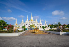 Pagoda. 25 Stock Images
