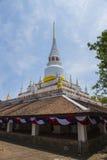 Pagoda vieja en Songkhla, Tailandia Imagenes de archivo