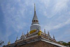Pagoda vieja en Songkhla, Tailandia Imagen de archivo