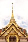 Pagoda w Thailand zdjęcia royalty free