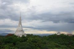 pagodawhite Arkivfoton