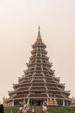 pagode Stockfotos