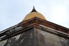 pagode lizenzfreie stockfotos