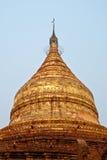 Pagode Bagan Stock Foto's
