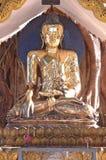 pagodowy shwedagon Yangon myanmar Zdjęcie Royalty Free