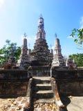 pagody Obraz Royalty Free