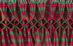 Pah-kah-mah Imagen de archivo libre de regalías