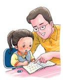 Pai útil