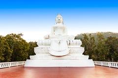 Pai Temple Stock Photos