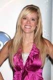 Paige Hemmis Royalty Free Stock Image