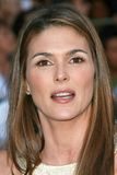 Paige Turco, The Game Stock Images