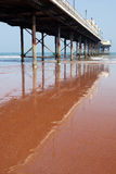Paignton Royalty Free Stock Images