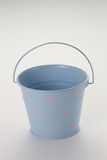 Pail Royalty Free Stock Image