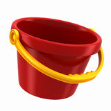 Pail Stock Photography