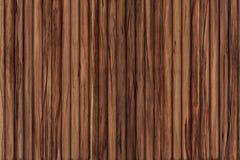 Painéis da madeira de Grunge fotografia de stock