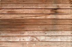 Painéis da madeira de Grunge imagens de stock