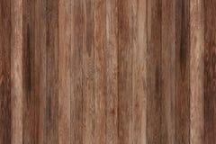 Painéis da madeira de Grunge E Assoalho de madeira do vintage da parede velha imagem de stock royalty free
