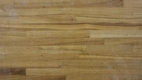 Painéis da madeira de Grunge E Assoalho de madeira do vintage da parede velha Fundo do parquet Textura de madeira do parquet video estoque