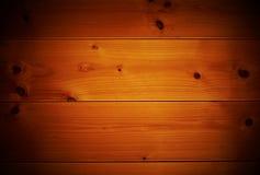 Painéis de madeira Fotografia de Stock Royalty Free