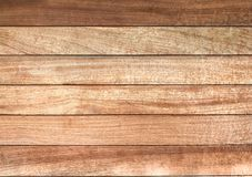 Painéis de madeira, textura de madeira sem emenda do assoalho, textura do assoalho de folhosa fotografia de stock