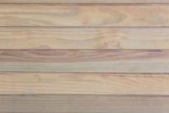 Painéis velhos de madeira bonitos da textura ou do fundo Fotos de Stock Royalty Free