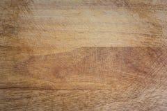 Painéis velhos de madeira da textura ou do fundo ou do papel de parede Fotografia de Stock