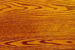 Painéis velhos do fundo de madeira da textura Imagem de Stock