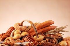 pain photos libres de droits