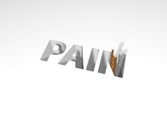 Pain Stock Images