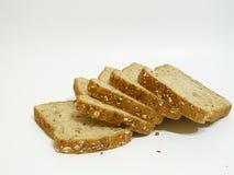 pain Images libres de droits